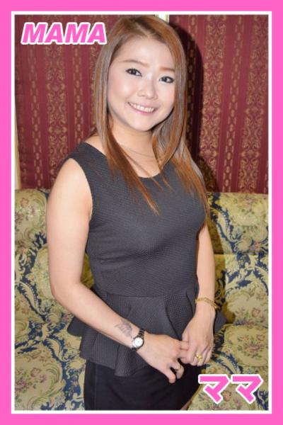 Phung 19 from bangkok thailand - 1 5